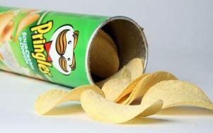 PringlesSourCream