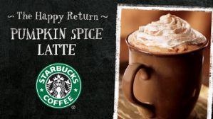 StarbucksPumpkinSpiceLatte1